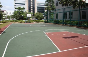 basketballcourt_s