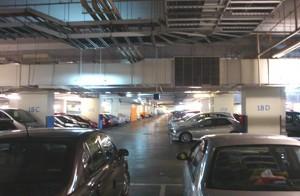 carpark1_s