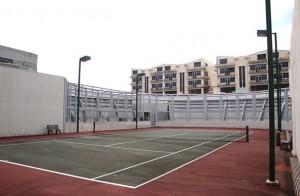 tennis_s